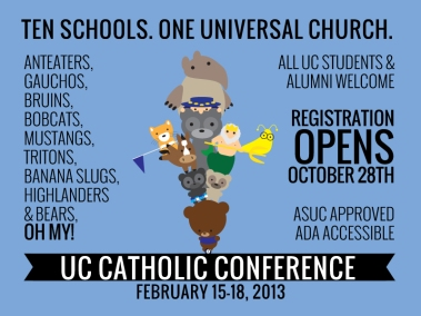 uc-catholics-1