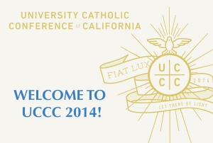 Welcome to UCCC 2014!