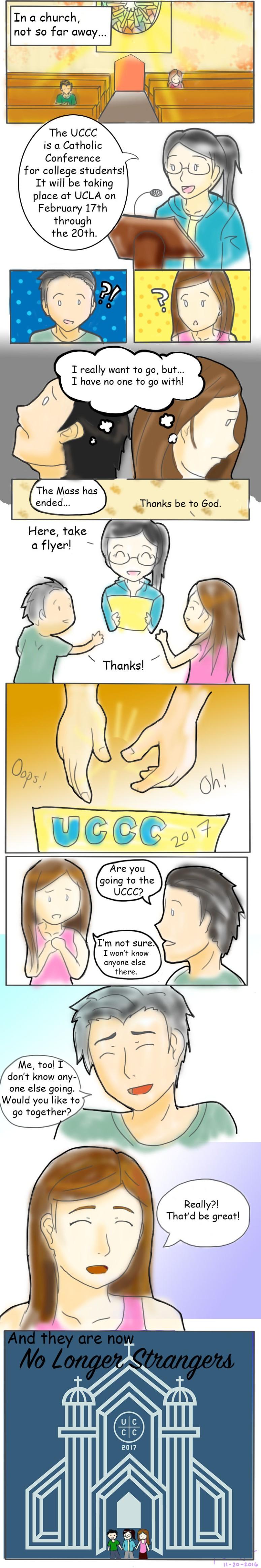 uccc_theme.jpg